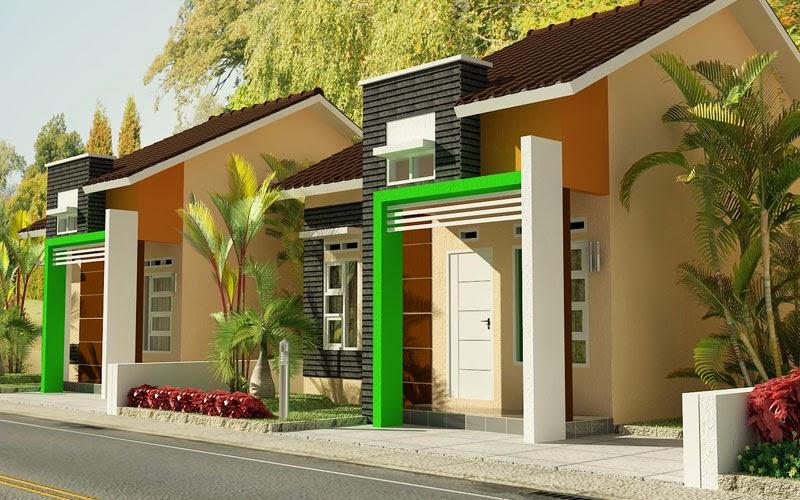 desain kamar tidur bayi 19000 gambar gambar desain rumah