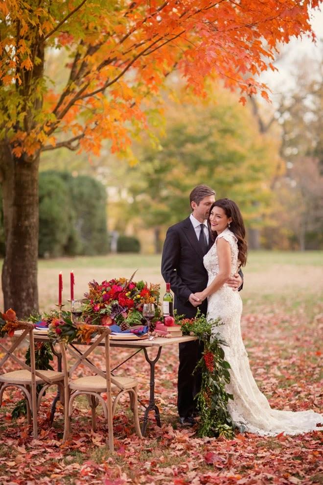 autumn wedding ideas 33 - mens beach wedding attire ideas