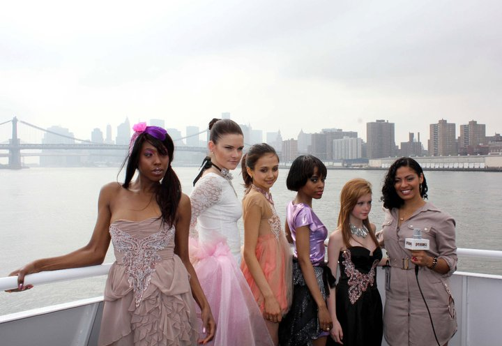 Free fashion on the hudson independent designers fashion. - Facebook 78