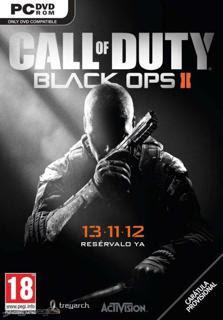 descargar Call of Duty: Black Ops 2, Call of Duty: Black Ops 2 pc