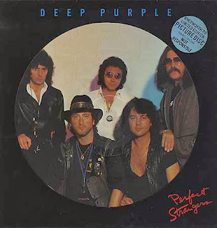 Foto-Deep-Purple