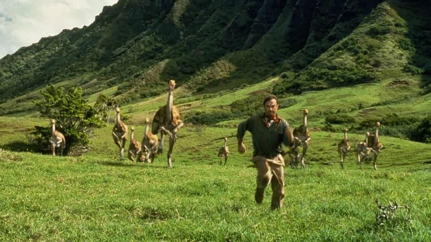 Jurassic world 2015 full movie download free online free watch jurassic world movie full hd - Film de dinosaure jurassic park ...
