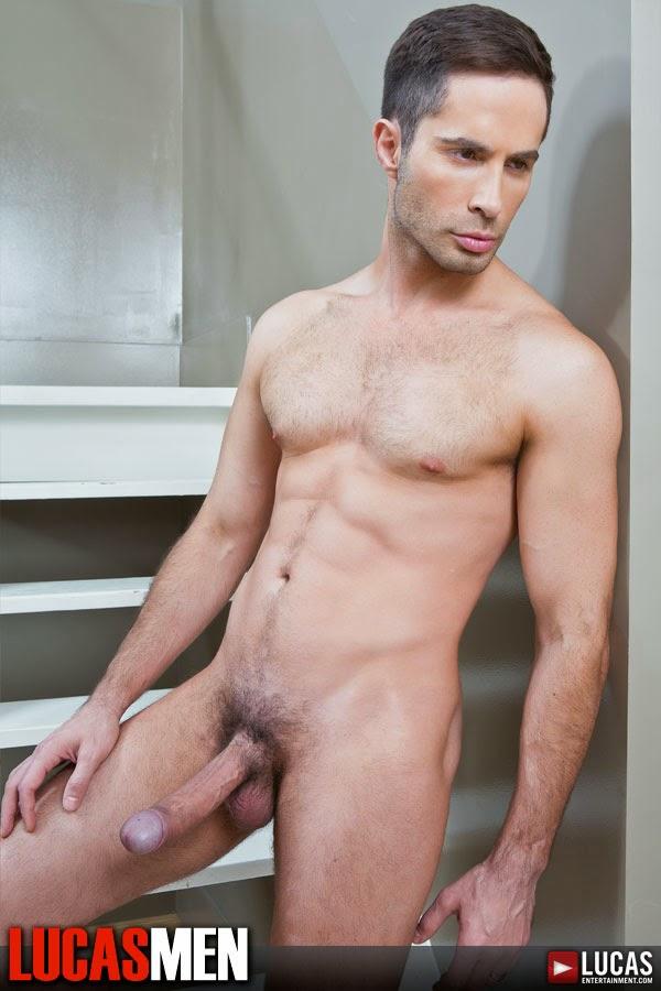 Lvp Michael Lucas