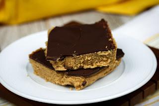 paleo-peanut-butter-bars