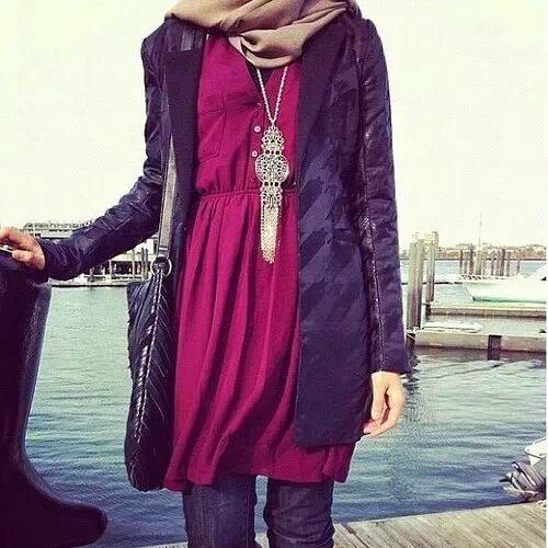 hijab-fall-winter-trends-2014