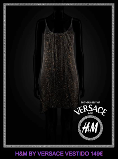 H&M-by-Versace2