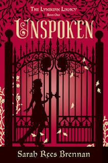 Unspoken: review