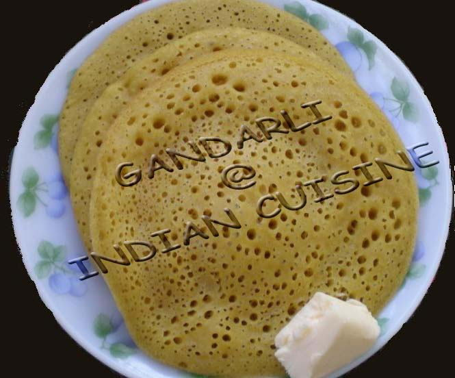 Traditional konkani randap konkani healthy food recipes cuisine traditional konkani randap konkani healthy food recipes cuisine of karnataka delicious healthy home made indian food recipes forumfinder Images