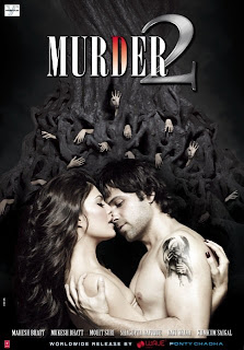 Wallpapers Jacqueline Fernandez in Murder 2