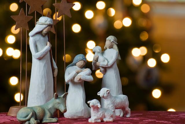 christmas, noel