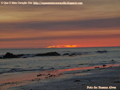 poesias, poemas de amor, O Que O Meu Coração Diz, http://oqueomeucoracaodiz.blogspot.com, Cris Henriques
