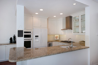 Terrazzo Countertops - Are They Right For You? | Home And Decoration Tips