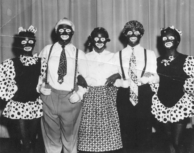 blackface minstrelsy Start studying blackface minstrelsy learn vocabulary, terms, and more with flashcards, games, and other study tools.