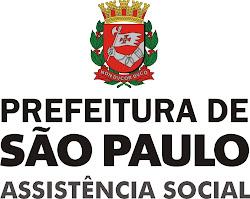 Prefeitura de São Paulo - Assitência Social