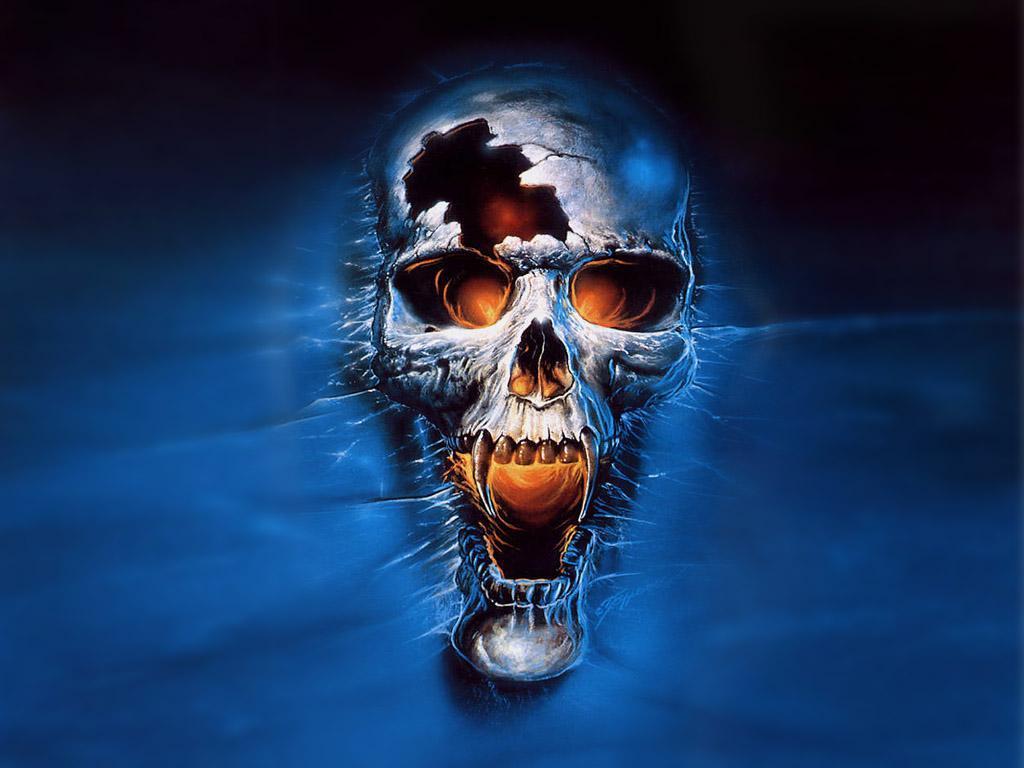 http://1.bp.blogspot.com/-bc4RbmIxkkY/TfYXXINmSAI/AAAAAAAADJ0/iUI2wUYvcig/s1600/caveira%20Fantasy_Horror_001.jpg
