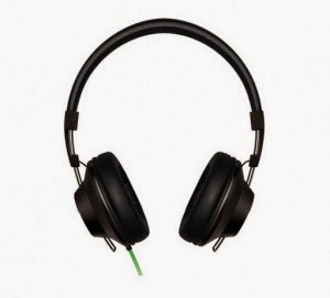 Buy Razer Adaro Series Stereo Headphones at Rs. 6230: buy To Earn