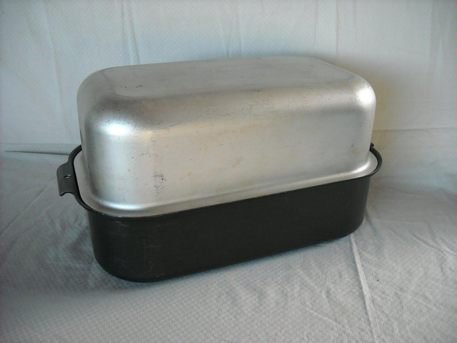 Moving Sale Cooking Food Prep Amp Storage
