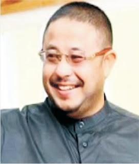 Politisi PKS Cecar Kapolri Soal Polisi yang Tak Dipidana karena Tembak Warga Bima
