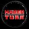 Haber Türk izle