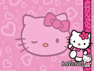 hello kitty cute pictures wallpapers 37