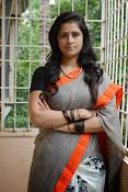 Satya Krishna latest Glamorous photos-thumbnail-5