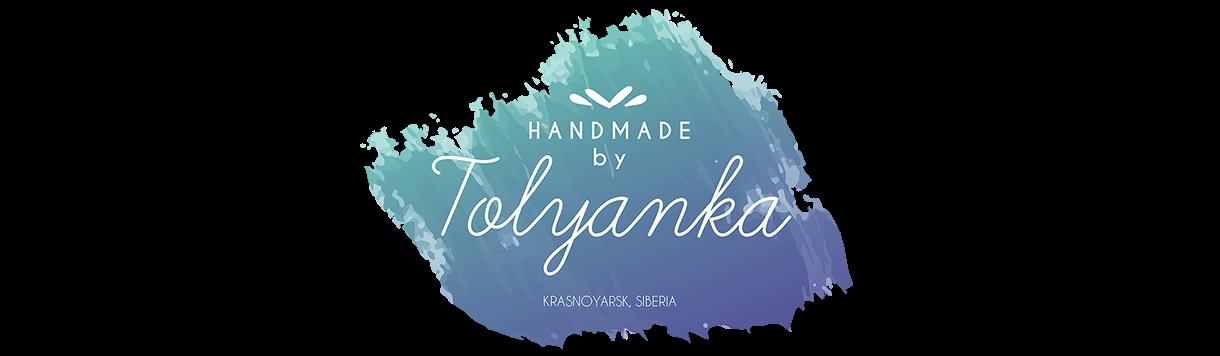 Tolyanka