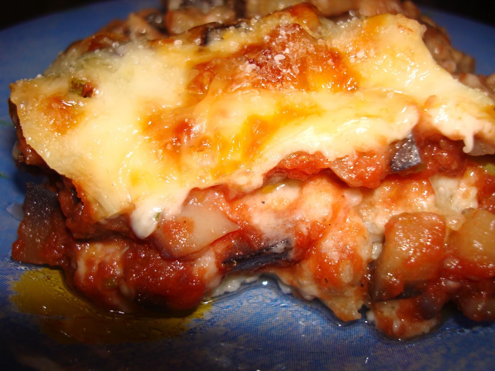 Рецепт крылышек в духовке пошагово с картофелем