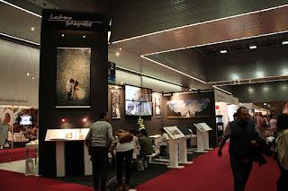 Feria ExpoBodas