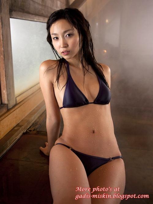 Foto Seksi | Foto Hot Kumpulan Foto Paling Hot | Kumpulan Berbagai ...