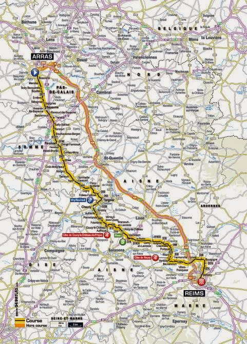 Winebookgirl Wines Of The Tour Stage 6 Greipel Roger Coulon