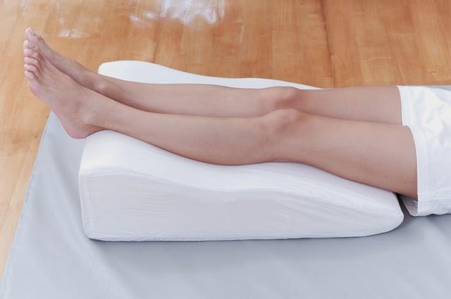 kaki bengkak pada ibu hamil