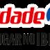 Ouvir a Rádio Liberdade AM 910 de Caruaru - Rádio Online