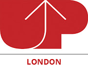 The Urban Prototyping London festival, to be held between 8th of April and .