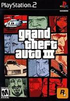 Kode GTA Vice City dan Kode GTA Sand Andreas (Lengkap Versi Indonesia ...