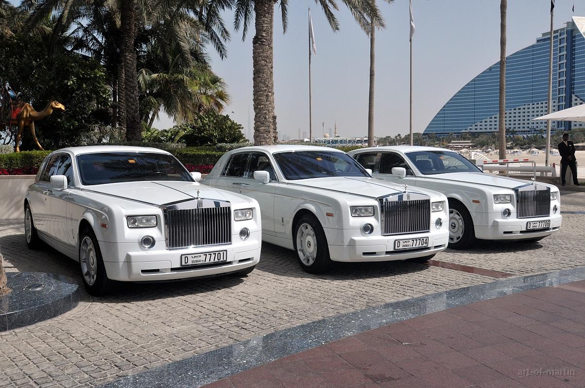 Dubai luxury cars for Dubai luxury