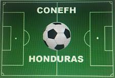 CONEFH - HONDURAS
