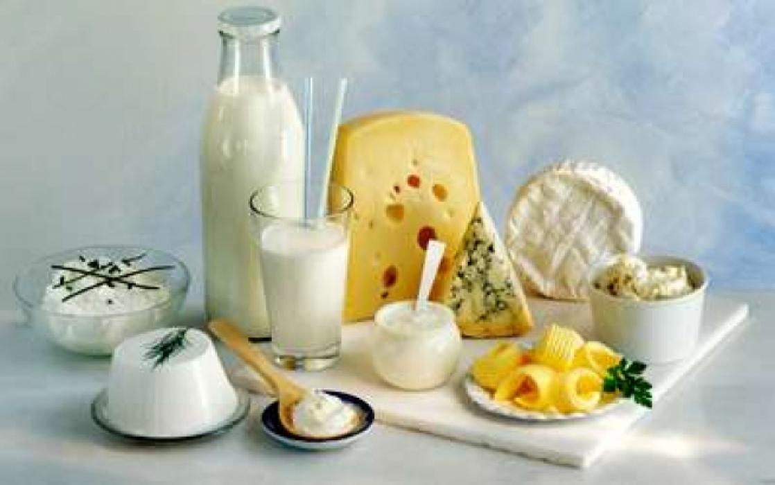 диета рационального питания для похудения