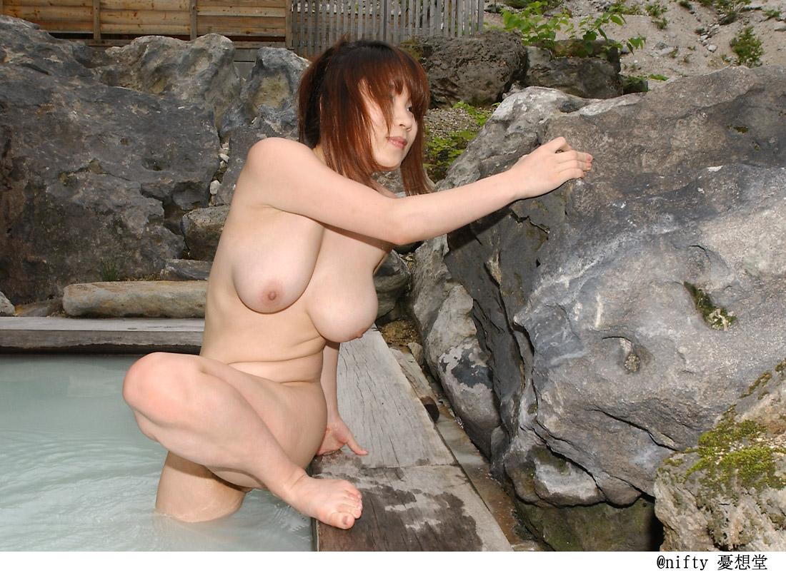 jennifer tilly ass nude