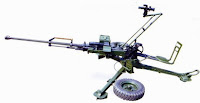 QJG-02 heavy machine gun
