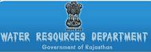 Rajasthan Water Resource Department Recruitment 2013 www.examwrd.rajasthan.gov.in WRD 314 JEN Posts
