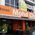 Restoran Makanan Cina Muslim MOHD CHAN ABDULLAH (Klang Sentral Meru)