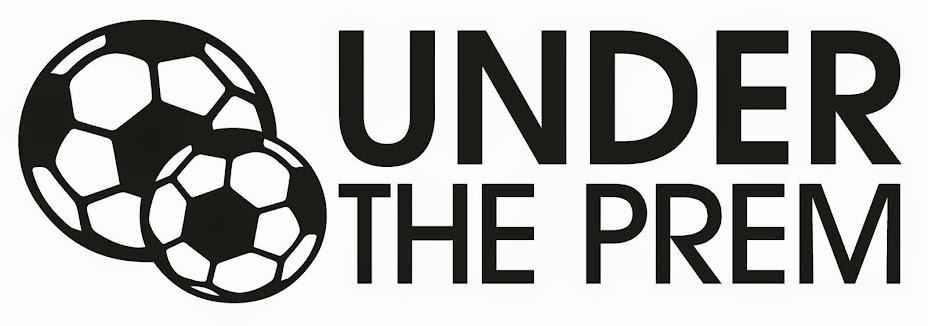 Under The Prem