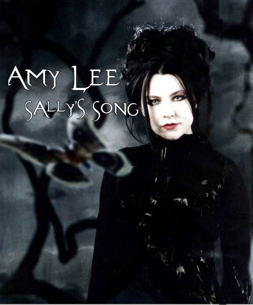 Amy Lee Mp3 Download (10.68 MB - 320 kbps) | MusicMID