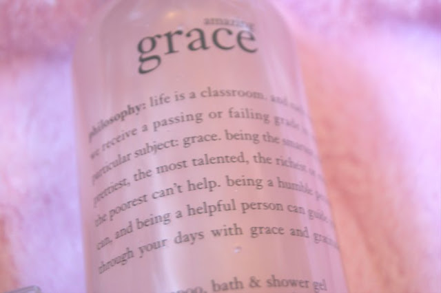 amazing grace review Earnest drama about fervent english abolitionist read common sense media's  amazing grace review, age rating, and parents guide.