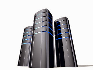 Choosing the Best Web Hosting
