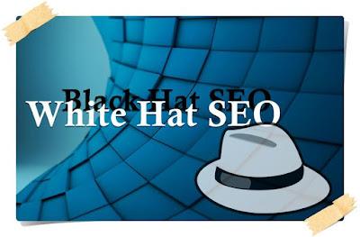 Konsep White Hat SEO