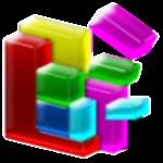 Crack, keygen, activador, serial Auslogics Disk Defrag Pro 4.2.2.0