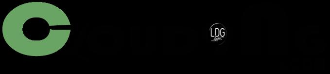 Cloud9ng.com – Information & Leading Entertainment Blog
