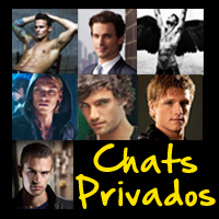 Ultimo chat privado...