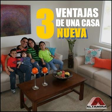 venta de casas guatemala